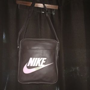Nike Handbag.